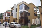 Executive 5br Will Sq Newly Built Town House for Sale in Lavington | Houses & Apartments For Rent for sale in Nairobi, Lavington