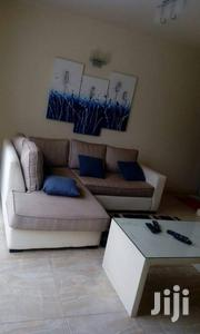 Executive 1br Fully Furnished Apartments to Let in Lavington | Short Let for sale in Nairobi, Lavington