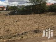 Prime Plot for Sale | Land & Plots For Sale for sale in Kajiado, Kitengela