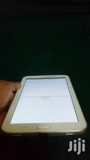 Samsung Galaxy Tab 3 7.0 16 GB White | Tablets for sale in Mombasa, Bamburi