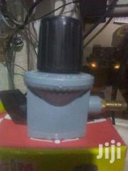 High Pressure Gas Regulator | Home Appliances for sale in Nairobi, Nairobi Central