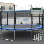 Trampolines | Sports Equipment for sale in Nairobi, Harambee