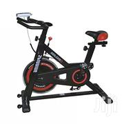Exercise Spinning Bikes | Sports Equipment for sale in Nairobi, Parklands/Highridge