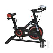 Gym Spinning Bikes | Sports Equipment for sale in Nairobi, Mountain View