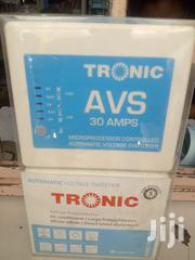 Avs 30 Tronic Single Phase | Electrical Equipments for sale in Nairobi, Nairobi Central