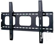 We Do Sell And Do Wall Mounting | TV & DVD Equipment for sale in Kisumu, Market Milimani