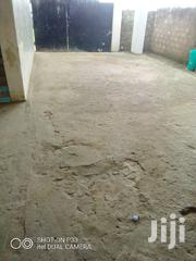 Nice One Bedroom Apartment To Rent At Kiembeni | Houses & Apartments For Rent for sale in Mombasa, Bamburi