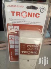 Voltage Guard Tronic 13/15 Amps | Electrical Equipments for sale in Nairobi, Nairobi Central