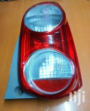 Toyota Passo 2010/New Model Rear Light | Vehicle Parts & Accessories for sale in Nairobi, Nairobi Central