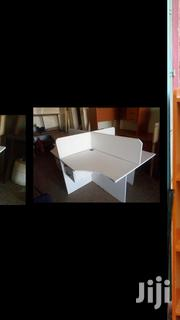 Working Table | Restaurant & Catering Equipment for sale in Nairobi, Nairobi Central
