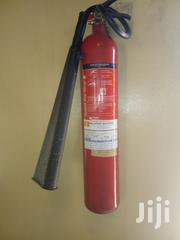Fire Extinguisher/Cylinder Reffilling And Service | Other Services for sale in Nairobi, Nairobi Central