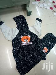 Truck Suit | Children's Clothing for sale in Nairobi, Baba Dogo