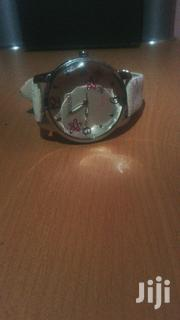 Brand New Ladies Watch | Watches for sale in Nairobi, Kahawa West