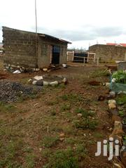 Plot And 1bedroom House | Land & Plots For Sale for sale in Nairobi, Njiru