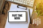Available Part Time Opportunity For College Students | Health & Beauty Jobs for sale in Nairobi, Nairobi West