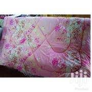 Duvets All Sizes With 2 Pillow Cases and a Bedsheet | Home Accessories for sale in Nairobi, Kitisuru