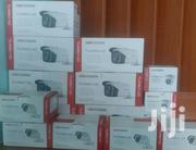 Hikvision HD Cctv Cameras | Security & Surveillance for sale in Nairobi, Nairobi Central
