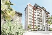 Nyali- Luxurious 3 Bedrooms (2,553sq Ft) Apartments With Pool, Lifts   Houses & Apartments For Sale for sale in Mombasa, Mkomani