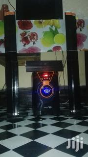 Leader Multimedia Speaker | Audio & Music Equipment for sale in Uasin Gishu, Huruma (Turbo)