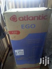 Electric Water Heater | Home Appliances for sale in Nairobi, Nairobi Central