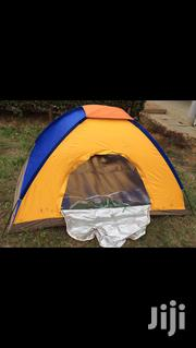 6 Person Outdoor Camping Tents-free RAIN COAT!   Camping Gear for sale in Nairobi, Nairobi Central