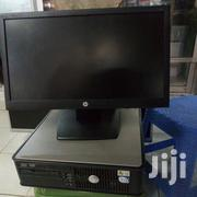 Desktop Computer Dell 2GB Intel Core 2 Duo 250GB | Laptops & Computers for sale in Nairobi, Nairobi Central