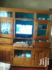 Kitchen Wall Unit | Furniture for sale in Embu, Central Ward