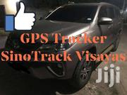 Best Gps Tracker/ Realtime Vehicle Tracking | Automotive Services for sale in Nairobi, Viwandani (Makadara)