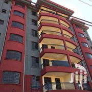 3 Bedroom Apartment Thindigua , Kiambu Road | Houses & Apartments For Rent for sale in Kiambu, Township C