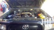 Extremely Clean Landcruiser  Pickup | Cars for sale in Isiolo, Wabera