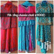 Slightly Used Indian Outfits | Clothing for sale in Mombasa, Mji Wa Kale/Makadara