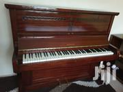 Tuned And Very Clean Upright Piano | Musical Instruments for sale in Nairobi, Karen