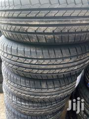 185/70R14 Maxtrek Tyres | Vehicle Parts & Accessories for sale in Nairobi, Nairobi Central