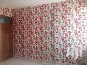 Wall Papers | Home Accessories for sale in Mombasa, Shanzu