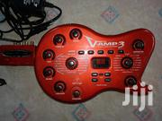 Behringer V Amp3 Guitar Effects | Musical Instruments for sale in Mombasa, Bamburi