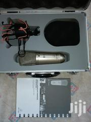 Behringer Condenser Microphone B1 | Audio & Music Equipment for sale in Mombasa, Bamburi