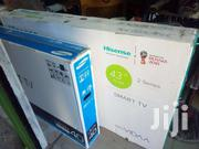 Digitalized Tvs And All Home Entertainment Electronics Under One Roof | TV & DVD Equipment for sale in Mombasa, Majengo
