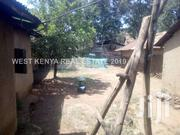 0.03HA LAND FOR SALE KISUMU MIGOSI | Land & Plots For Sale for sale in Kisumu, Migosi