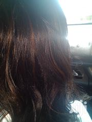 Selling Lace Wig 360 One Week Old | Hair Beauty for sale in Nairobi, Nairobi Central