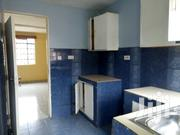 Two Bed Roomed House Near Tuskys Supermarket. | Houses & Apartments For Rent for sale in Kajiado, Ongata Rongai