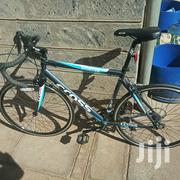 Bicycles Ex UK Imported | Sports Equipment for sale in Nairobi, Nairobi South