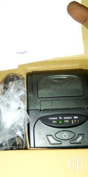 Mini Thermal Printer. Supports Android,Ios,Windows. | Printers & Scanners for sale in Mombasa, Majengo