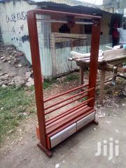 2 In 1 Cloth Hunger+Shoerack | Furniture for sale in Nairobi, Kariobangi South