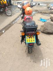 Bajaj Boxer 2018 Red | Motorcycles & Scooters for sale in Nairobi, Eastleigh North