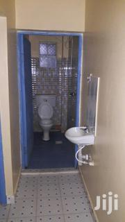 One Bedroom to Ket | Houses & Apartments For Rent for sale in Kajiado, Ongata Rongai