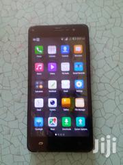 Infinix Hot Note 16 GB Black | Mobile Phones for sale in Mombasa, Tudor