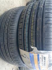225/45R18 Zeetex Tyres | Vehicle Parts & Accessories for sale in Nairobi, Nairobi Central