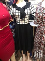 Latest Collection For All Seasons | Clothing for sale in Nairobi, Embakasi