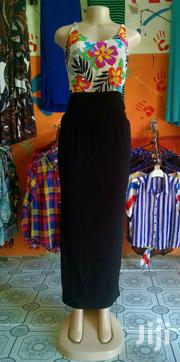Pencil Skirts | Clothing for sale in Mombasa, Likoni