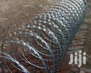730mm Galvanized Razor Barbed Wire | Building Materials for sale in Nairobi, Nairobi Central